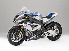 Bmw Hp4 Race Specs Unveiled 215 Hp 377 Lbs