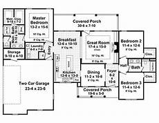 2500 sq ft ranch house plans 2500 sq foot ranch house plans house design ideas