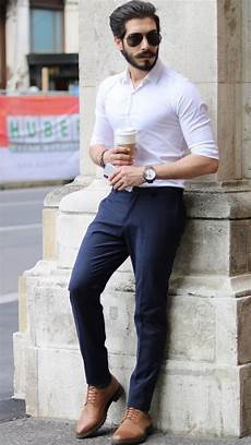 5 best shirt and pant combinations for men in 2019 mens
