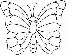 Schmetterling Ausmalbilder Ausdrucken Ausmalbilder Zum Ausdrucken Ausdrucken Ausmalbilder