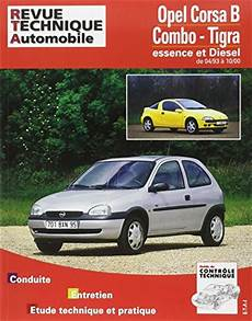 Livre Gratuit A Telecharger Revue Technique Automobile