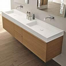 Doppelwaschtisch Badezimmer Doppelwaschtisch Und