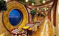 carnival pride cruise ship 2019 2020 and 2021 carnival pride destinations deals the cruise web