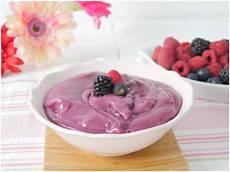 crema ai frutti di bosco 187 crema ai frutti di bosco ricetta crema ai frutti di bosco di misya