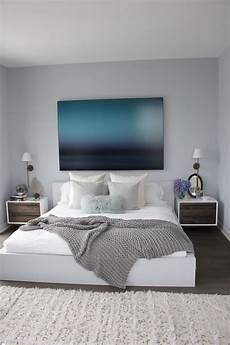 2 Bed Bedroom Ideas by Bedroom Awesome Malm Nightstand For Bedroom Furniture
