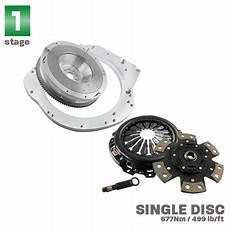 honda k20 motor kaufen stage 1 adapter kit honda k k20 k24 nissan 350z z33 370z