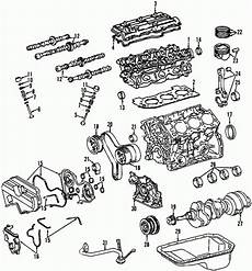 1995 toyota tercel engine diagram 1995 toyota tercel engine diagram automotive parts diagram images