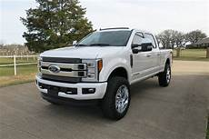 2019 ford f 250 limited 2019 ford f250 limitedtexas best used motorcycles used