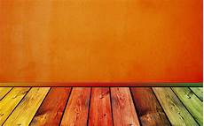 Wallpaper Of Texture