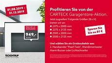 Ihr Baustoffhandel In Oranienburg