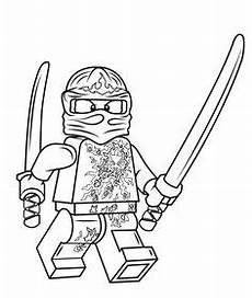 Malvorlagen Gesichter Ninjago Lego Ninjago Zx Ausmalbild Malen Ausmalen