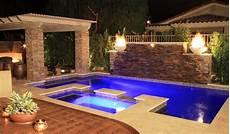 unique swimming pool designs landscaping design
