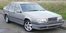volvo 850 t5 a new beginning project volvo 850 t5