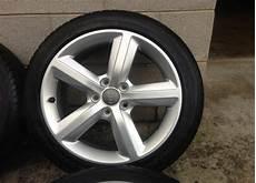 Genuine Used Alloy Wheels Ireland 17 Quot Audi S Line Alloys