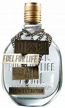 fuel for homme diesel cologne a fragrance for 2007