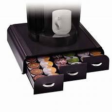 range dosette 3 tiroirs cep vente de vaisselle jetable