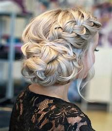 hairstyles for daddy daughter dance 27 best daddy daughter dance hairstyles images on pinterest bridal hairstyles wedding hair