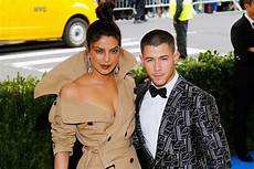 nick jonas priyanka chopra nick jonas celebrates birthday with fianc 233 e priyanka chopra