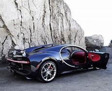 vitesse max bugatti chiron bugatti chiron the ne plus ultra of vehicles