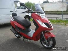 kymco yager gt 50 2008 kymco yager gt 50 from 1 well maintained