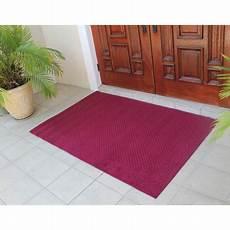 Door Outdoor Mat by Impression Quentin Indoor Outdoor Large Door