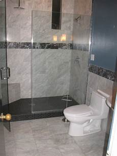 i need some ideas for a bathroom accent i need some ideas for a bathroom accent border tile