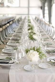 best 25 simple elegant centerpieces ideas pinterest simple wedding centerpieces