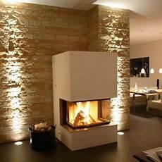 Ofen Für Wohnzimmer - produktfoto des kamin panoramakamin 16 brunner kamin