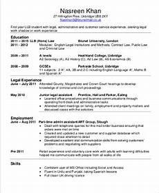 atorney resume skils section sle lawyer resume 7 exles in word pdf