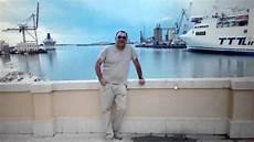 capitaneria di porto catania guardia costiera capitaneria di porto di catania foto a