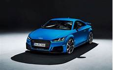 new audi tt rs plus 2019 price and review 2019 audi tt rs receives mild refresh hazy future the