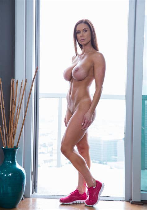 Kendra Lust Videos Free