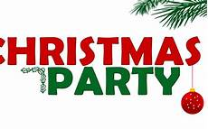 longy christmas party save the date 9 12 17 reef slsc