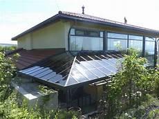 tettoie in ferro tettoie tettoie in ferro battuto tettoia per terrazzo