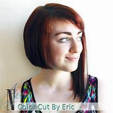 bi level bob haircut pin on haircuts by nspj stylist
