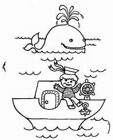 malvorlagen kinder meer kinder zeichnen und ausmalen