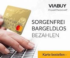 Beste Prepaid Karte - prepaid kreditkarten