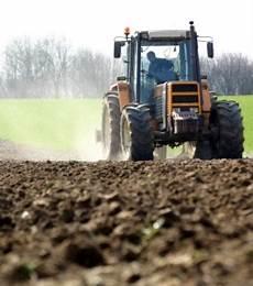 taxe carbone particulier la taxe carbone 224 un centime pour les agriculteurs et les