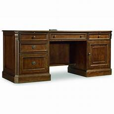 credenza office furniture furniture brookhaven computer credenza with