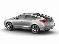 2013 acura zdx price photos reviews features