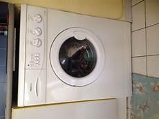 Lave Linge Hublot Le Grenier De V 233 Ronique Le Bon Coin