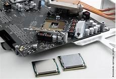 Changer Le Processeur D Un Imac 27 Quot De 2009 Macbidouille