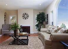 Home Decor Ideas On by Cheap Home Decor 12 Quot Zero Dollar Quot Ideas Bob Vila