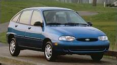 buy car manuals 1997 ford aspire seat position control 1997 ford aspire specifications car specs auto123