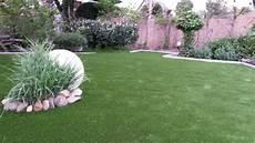 Kunstrasen Für Den Garten - 100 qm kunstrasen green lavender in riedstadt kunstrasen