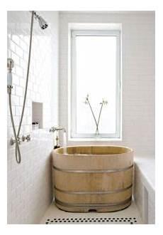 vasca doccia piccola meglio la vasca da bagno o il box doccia come scegliere