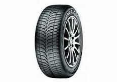 The Tire Vredestein Snowtrac 3