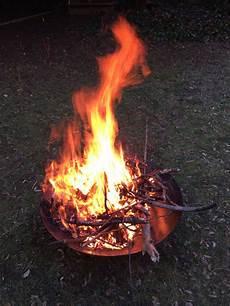 feuer und flamme feuer machen mit kindern tipps und