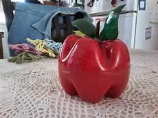 cositis reciclaje con quot pet quot manzanas
