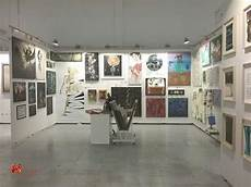 Affordable Fair - affordable fair 2016 il melograno gallery